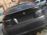 BMW X6, 2008, с пробегом
